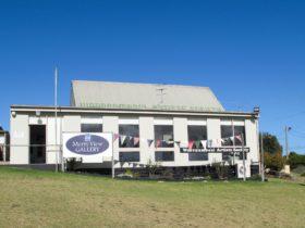 Merriview Gallery