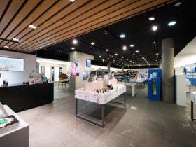 NGV Design Store