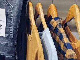 Pitstop Menswear Warrnambool Great Ocean Road Fashion Shopping