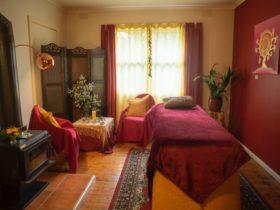 Shiastsu, Massage, Energy Healing, Esoteric Healing, Physiotheraphy, Forensic Healing