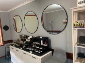 Vanity Day Spa