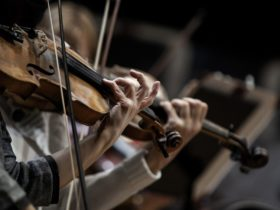 Maroondah Orchestra
