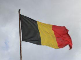 Aunty Jacks' Beer School – Belgian