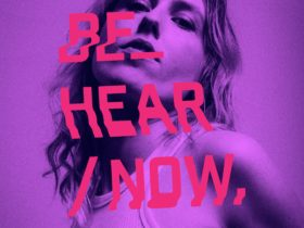 Be_Hear/Now.