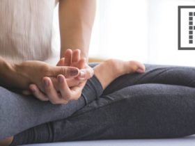 Free Online Meditation Class