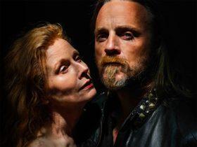 Macbeth: Shakespeare Under the Stars