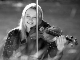 Mazzoli, Dvorák & Sibelius