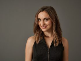 image of Natalia Harvey