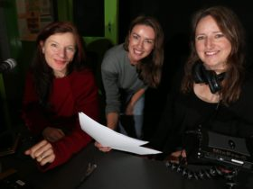 The Object Monologues Geelong