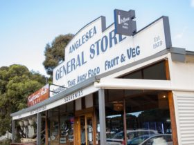 Anglesea General Store