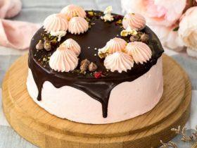 Cheesecake Shop Warrnambool