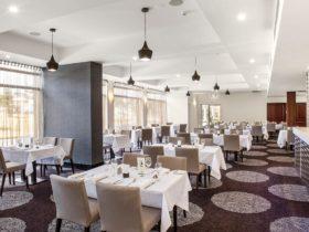 Elements Restaurant & Bar Warrnambool