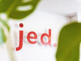 Jed Café