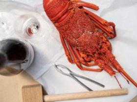 La Bimba Lobster