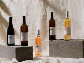 Mac Forbes EB wines