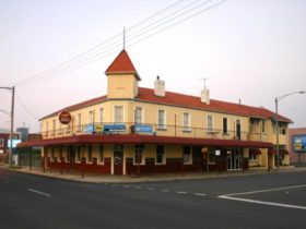 The Gippsland Hotel Sale