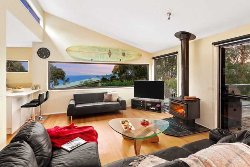 Relax Holiday Rentals