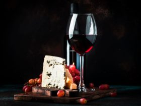 Choose where you want to go and wines to suite your palette, and we do the rest!