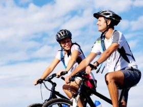 Bike Bellarine Bike Tours