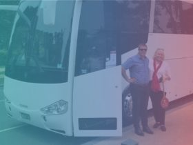 Melbourne Sights - Premium Day Tours from Melbourne Victoria.