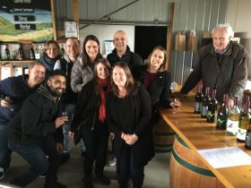 Phillip Island Food & Wine Tours