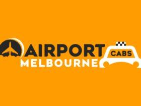Airport Cabs Melbourne