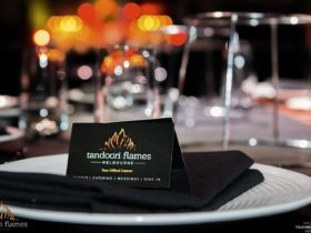 Tandoori Flames Melbourne – Indian Restaurant Melbourne