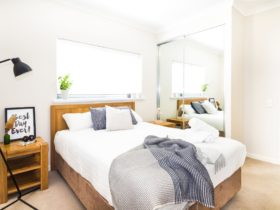 Airport Apartments by Vetroblu, Redcliffe, Western Australia