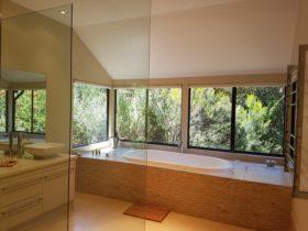 Jarrah Grove Forest Retreat, Rosa Glen, Western Australia