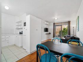 Pronto Apartments, Tuart Hill, Western Australia