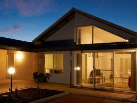 Villa 15, Collingwood Park, Western Australia