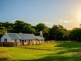 Ellenbrook, Gracetown, Western Australia