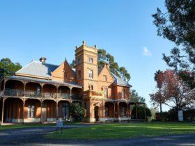 Woodbridge, Woodbridge, Western Australia