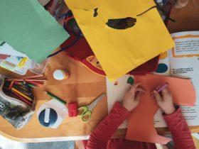 Art Course for Kids (7-9 Years), Two Rocks, Western Australia