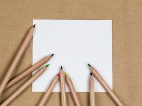 Drawing Course For Kids 8 Years Perth Original Sflfgsu