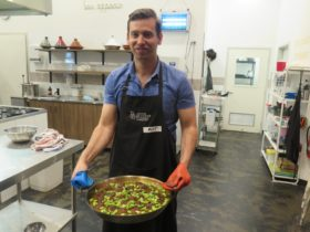 Exotic Moroccan Cooking Class Perth Original 8pj4btu