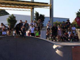 Rockingham Rumble, Rockingham, Western Australia