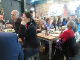Tex Mex American Bbq Dinner Experience Perth 0 Original Id49sjv