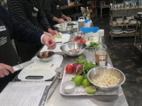 Vietnamese Cooking Class Perth Original Dulo6vj