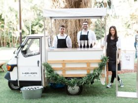 Wedding Upmarket- Perth's Best Boutique Wedding Fair, Crawley, Western Australia