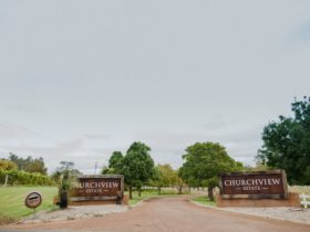 Churchview Estate, Metricup, Western Australia