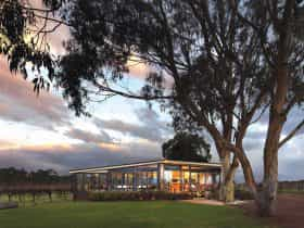 Domaine Naturaliste, Wilyabrup, Western Australia