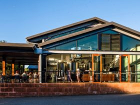 Whitelakes Brewing, Baldivis, Western Australia