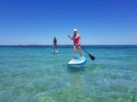 Oarsome Hobbies, Rockingham, Western Australia