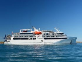 Coral Expeditions, Spearwood, Western Australia