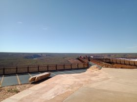Midwest Adventure Tours, Geraldton, Western Australia