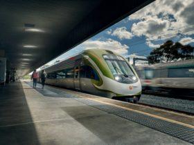 MerredinLink, East Perth, Western Australia
