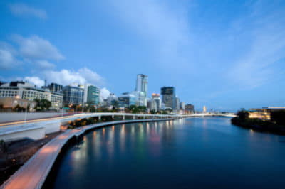Hotels and Accommodation in Australia