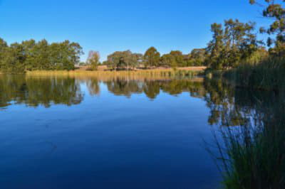 Things to do in The Australian Capital Territory